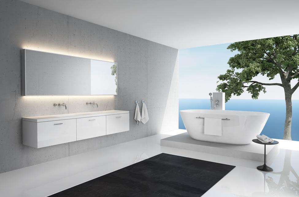 Bathroom Remodeling Service In San Francisco Bay Area Santa Barbara - Bathroom remodeling santa barbara ca